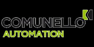 Comunello Automation